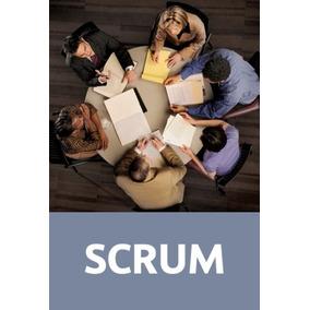 Aprende Scrum - Gestion De Proyectos Español