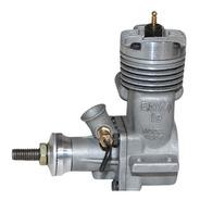 Motor Glow  E N Y A  .19 V C C  Model 4004