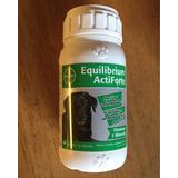 Equilibrium Actiforte Suplemento Vitaminas Y Minerales