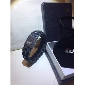 357c3743a74 Caixas De Kraft Para Montar - Joias e Relógios no Mercado Livre Brasil