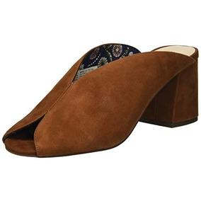 9f73b9247 Maniquies Para Sandalias - Zapatos Gucci para Mujer en Mercado Libre ...