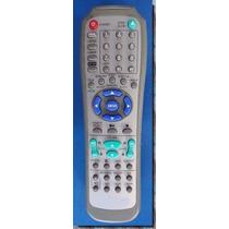 Controle Remoto Home Theater Britania Fama 2 / Fama 240usb