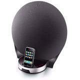 Parlante Edifier Luna 5 If500 Homologado Por Apple