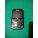 Samsung Ch@t Usado Funcionando
