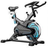 Bike Spinning Semi Profissional Oneal Tp1000