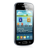 P/retirada De Peças Celular Samsung Gts7562 Com Defeito