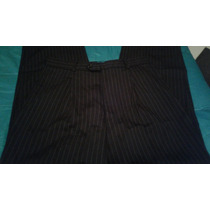 Pantalón Armani Le Collezione 33x32