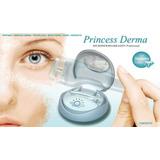 Princess Derma - Microdermoabrasión