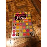 Libro Manual Para Chicas