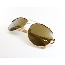 Óculos De Sol Feminino Atitude Eyewear At3159 - Original