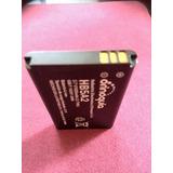 Baterías Huawei Orinoquia Hb5a2 Original