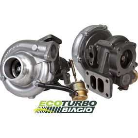 Turbina Turbo Mercedes 1113 1313 J I Case Komatsu 2213 1316