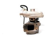 Turbo Alimentador 762932-5001 / 320/06048 Jcb