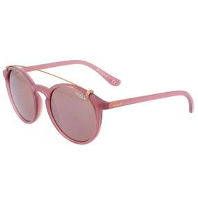 0734b21ae0306 Oculos Vogue Vo2362 S Large - Óculos no Mercado Livre Brasil