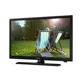 Tv Samsung Pantalla 24 Led Hd 720p 60hz Usb Hdmi Envio
