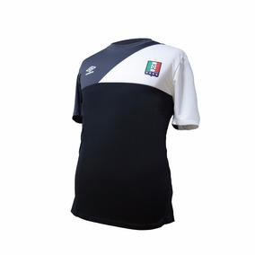 Camiseta Once Caldas Team Training