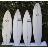 Tablas De Surf Nuevas Funboards Ideal Principiantes