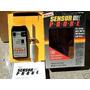 Actron 9085 Probador Universal De Sensores Hecho En Usa