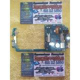 Tarjeta Logica Zte V809 Al 100