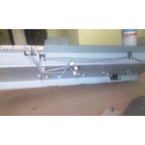 Rodillo Principal Y Engranaje De Impresora Epson Fx-1170