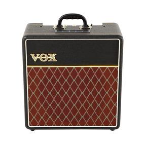 Amplificador De Guitarra Vox Ac4c1-12 45 Watts. Garantia!