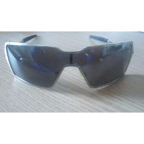 Crash Da Oakley - Óculos Oakley em Belo Horizonte no Mercado Livre ... 4b9ea00582