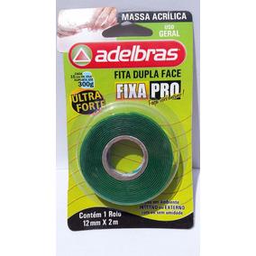 886999f58e1f5 Massa Acrilica Verbras - Mais Categorias no Mercado Livre Brasil