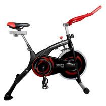 Bicicleta Spinning Evolution Spin Bike