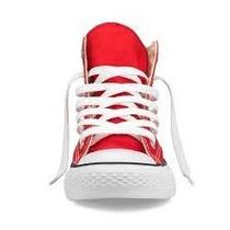 Zapatillas,tennis Bota Clasicas Chuck Taylor