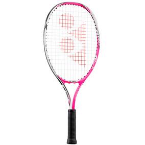 Raqueta De Tenis Yonex Niños- Vcore Core Si 25jr.