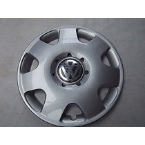 Calota Aro 14 Vw Fox Original 2004/2010