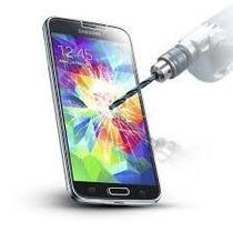 Mica Cristal Templado Samsung A3 A5 A7 E5 E7 J3 J5 J7 S5 S6