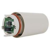 Oakton Wd-35624-38 Sensor De Repuesto Para Wp Ph Tester