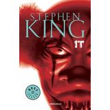 It Stephen King Libro Fisico Lm