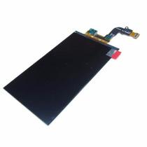 Lcd Display Para Lg Modelo L9 P760 P768 Original Nuevo 100%