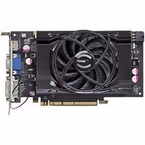 Placa De Video Geforce 9800gt Ddr3 1gb 256 Bits Dvi Vga Hdmi