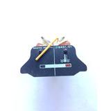 Reloj Temperatura Renault 12 Nuevo Original