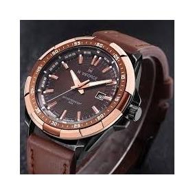 4a7cab903fd Relog Big Ben Masculino - Relógios De Pulso no Mercado Livre Brasil