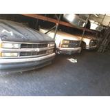 Trompas De Cheyenne 92 Al 2000