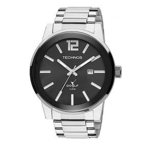 28cd5b61dd9 Relogios Masculinos Baratos Classico Masculino - Relógios De Pulso ...