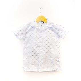 Acuarela...camisa Estampada Para Preadolescentes