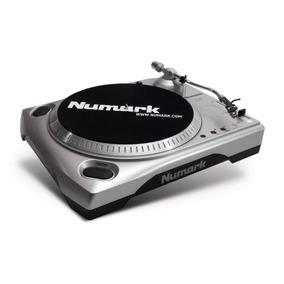 Toca-disco Numark - Tt Usb