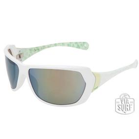 7c94b7e50f3ff Oculos Feminino De Grau Reef - Óculos De Sol no Mercado Livre Brasil