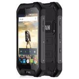 Celular Iman X5 A Prueba De Golpes Y Agua Envío Gratis