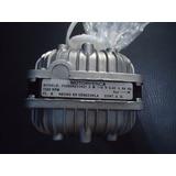 Motor Ventilador Venca 5w 110v 60hz