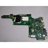 Motherboard 6050a2313401 Laptop Hp Dv5-2000 Series Amd
