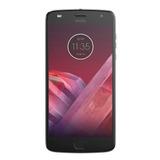 Motorola Moto Z2 Play 4 Ram 64 Internos Nuevos Msi + Regalo