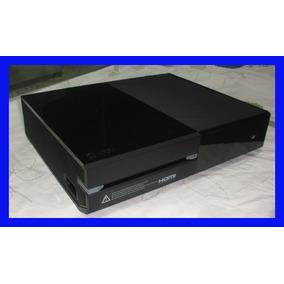 Xbox One 500gb Console Somente O Aparelho Garantia Microsoft