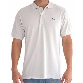 Camisa Polo Lacoste Hollister Hurley Colcci Tamanhos