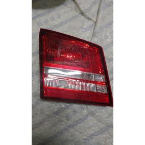 Lanterna Tampa Traseira Dodge Journey Esquerdo Original *